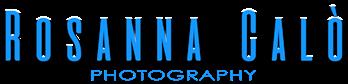 Rosanna Calò Photography
