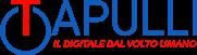 logo-tapulli-2020